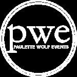 PWE-Logo_w400